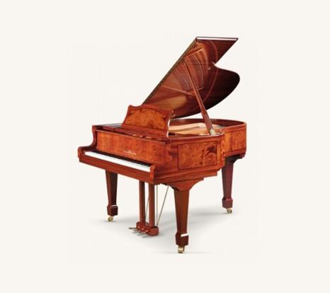 乐器选购 钢琴 三角钢琴